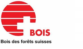 bois suisse