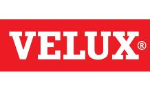 500_velux-logo